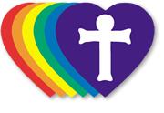 rainbow-hearts-reconciling-logo