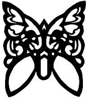 tlcmsn-logo-butterfly_sm