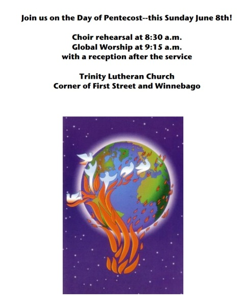 Pentecost_Global_2014