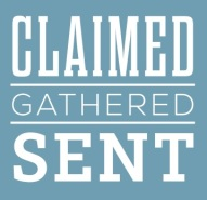 claimed-gathered-sent