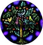 Glass_tree-life_circle