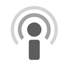 soc_podcast_img