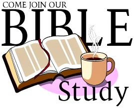 bible-study-clipart
