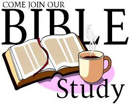 bible-study-clipart