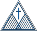 triangle ministry logo