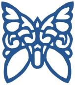 butterfly_blue