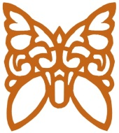 butterfly_gold