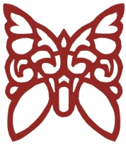 butterfly_red