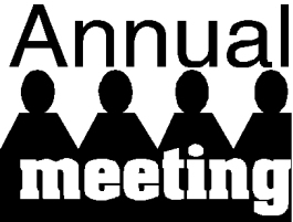 annual-meetingjpg