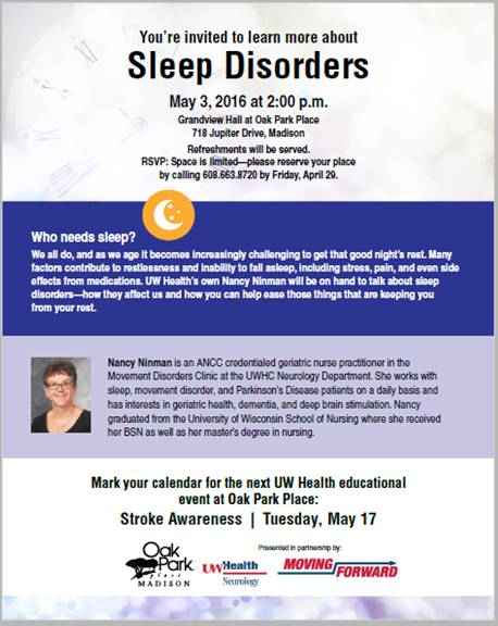 sleep-disorders