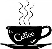 free-coffee-cup-clip-art