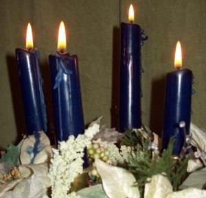 advent-wreath