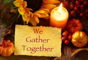 we-gather-together_outmarket_1