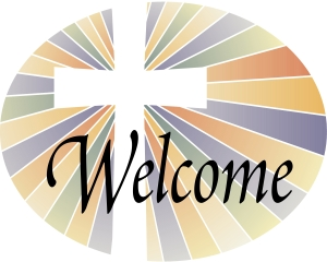 welcome-clipart-free-christian-welcome-clipart-1