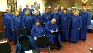 12_2015-choir-christmas
