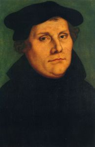 luther-portrait