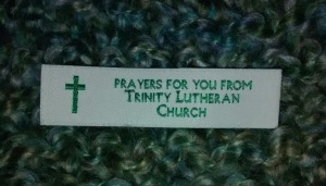 prayer-shawl-label