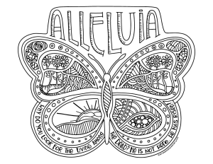 butterfly-alleluia-finished_1024x1024