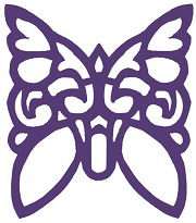 butterfly_purple