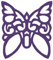 butterfly_purple