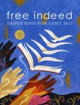 free-indeed-devotional