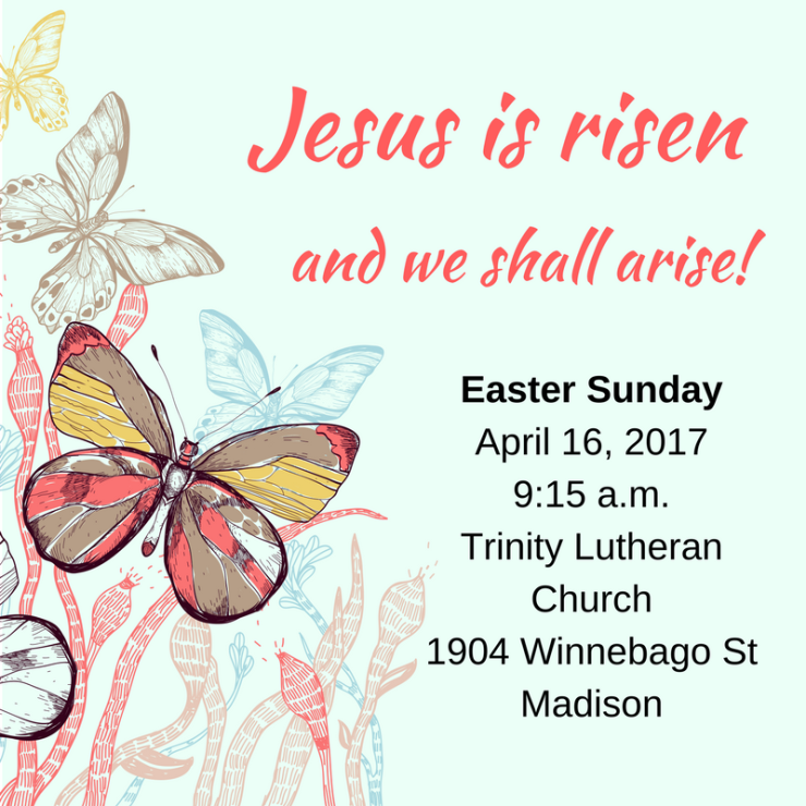 Jesus-is-risen-Easter-social