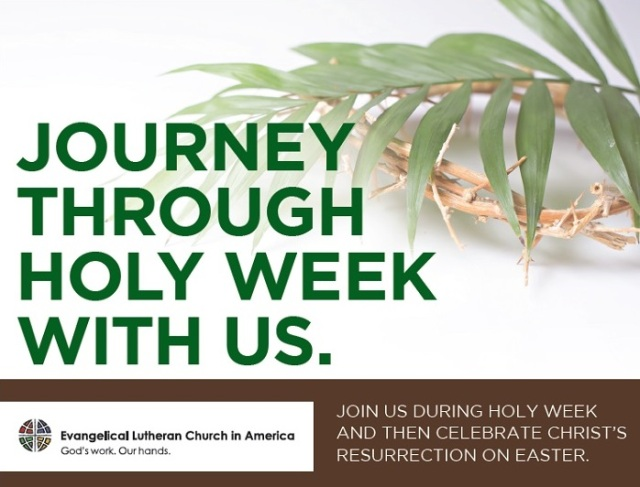 journey-holy-week-fb