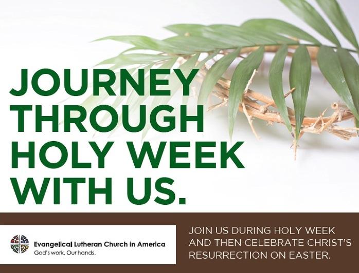 journey-holy-week-fb