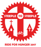 scsw-steeple-to-steeple