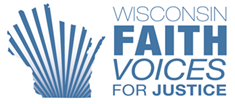 wi-faith-voices-for-justice