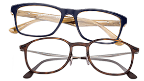 Men_new-eyeglasses