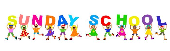 sundayschoolgraphic