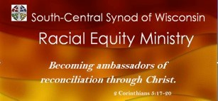 SCSW Racial Equity Ministry