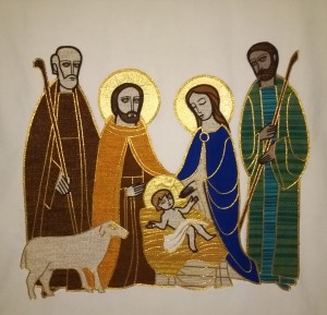 altar-cloth-wisemen