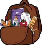 backpack-with-school-supplies