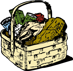 food-basket-clipart-1
