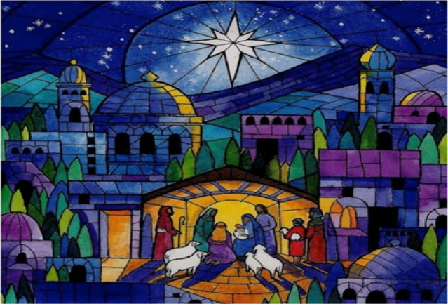 nativity-bethlehem-stained-glass