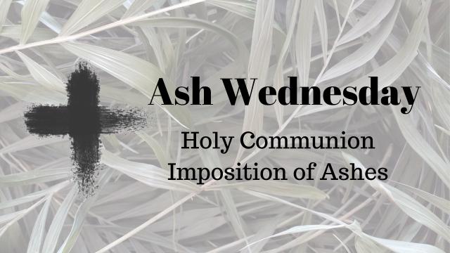 ash-wednesday-graphic