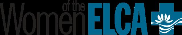 welca-logo